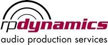 RP Dynamics