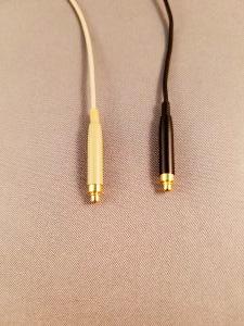 E-Cables