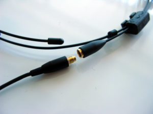 PSM1B-CABLE2