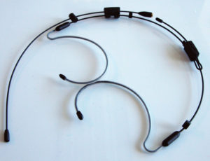 PSM1B-EARHOOK